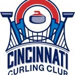 Cincinnait Curling Club