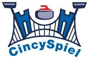 CincySpiel
